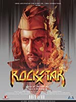 Rockstar(2011)