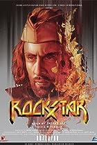 Image of Rockstar