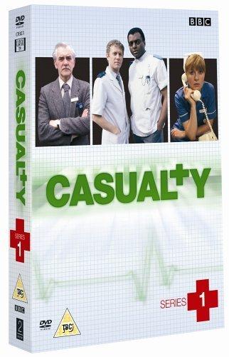 Casualty (1986)