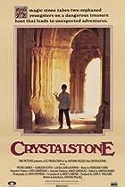 Image of Crystalstone