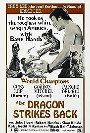 Shanghai Joe(1973) Poster - Movie Forum, Cast, Reviews