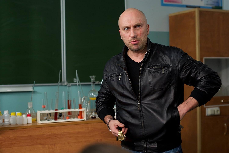 ფიზკულტურის მასწავლებელი 3×1