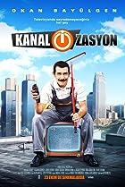 Image of Kanal-i-zasyon