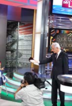 Primary image for Episode dated 10 July 2013