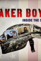 Image of Baker Boys: Inside the Surge