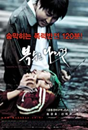 Sympathy for Mr. Vengeance (2002) Poster - Movie Forum, Cast, Reviews