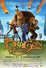 Dragon Hunters(2008)