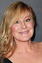 Chloe Webb's primary photo
