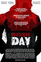Image of Brothers' Day
