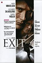 Exit (2006) Poster