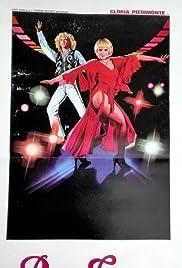 Baila guapa Poster