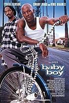 Image of Baby Boy