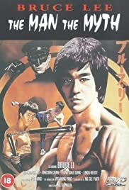 Bruce Lee: The Man, the Myth (1976) Poster - Movie Forum, Cast, Reviews