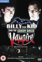 Image of Billy the Kid and the Green Baize Vampire