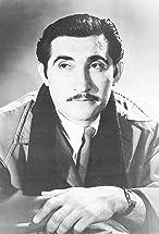 Rodolfo Acosta's primary photo