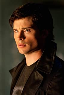Tom Welling Picture