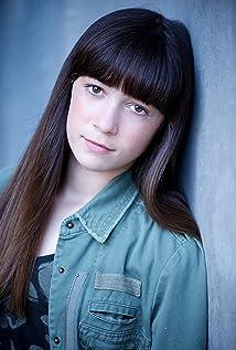 Grace Kaufman Picture