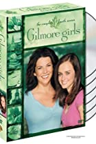 Image of Gilmore Girls: Ballrooms and Biscotti