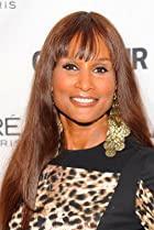 Image of Beverly Johnson