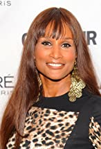 Beverly Johnson's primary photo