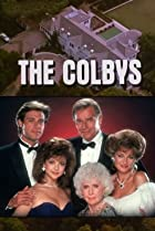 Image of The Colbys