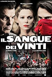 Il sangue dei vinti (2008) Poster - Movie Forum, Cast, Reviews