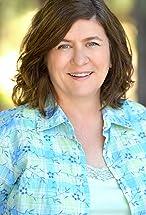 Carolyn Wilson's primary photo