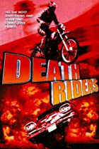 Image of Death Riders