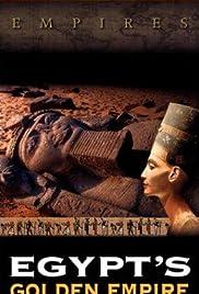 Pharaohs of the Sun Poster