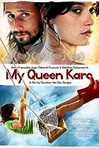 Image of My Queen Karo