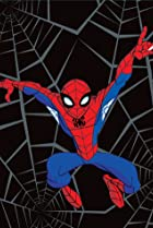 Image of The Spectacular Spider-Man