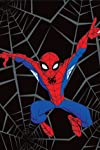 The Animated Spider-Man Movie May Make A Major Change To The Hero