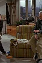 Image of Frasier: Death and the Dog