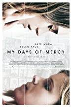 Primary image for My Days of Mercy