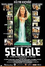 Sellâle Poster