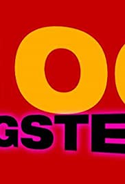 Die 100 nervigsten... Poster - TV Show Forum, Cast, Reviews