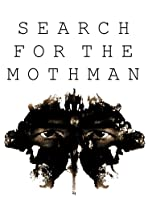 Search for the Mothman