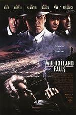 Mulholland Falls(1996)