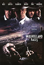 Watch Movie Mulholland Falls (1996)