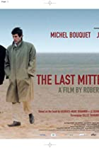 Image of The Last Mitterrand