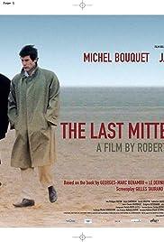 Le promeneur du Champ de Mars(2005) Poster - Movie Forum, Cast, Reviews