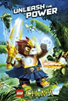 Image of Legends of Chima