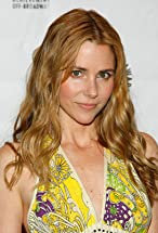 Kerry Butler's primary photo