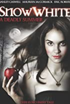 Image of Snow White: A Deadly Summer