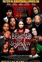 Behind the Shallow Mind