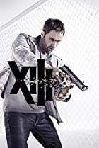 Image of XIII: The Series