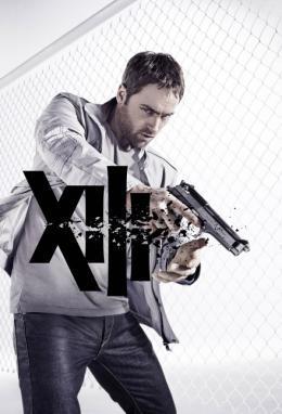 [美剧]杀手十三第一至二季/全集XIII: The Series迅雷下载