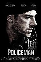 Image of Policeman