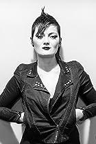 Image of Ingrid Nilson