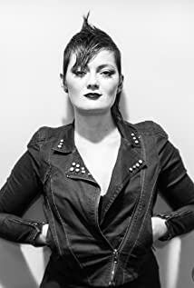 Ingrid Nilson Picture